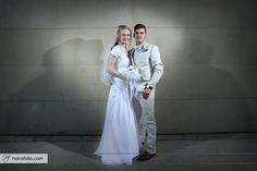 Justina_Homero_1296ed_w Weddings, Coat, Fashion, Sewing Coat, Moda, La Mode, Wedding, Coats, Fasion