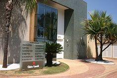 Minha segunda casa, meu consultório!!! Avenida José Adolfo Bianco Molina 2271-Ribeirão Preto