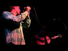 15 - Don't Lose Your Love - Ivan & Alyosha (Live @ Local 506 in Chapel Hill, NC - May 30, 2015) - YouTube