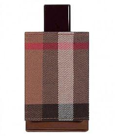 3bbb985d52f London for Men de Burberry es una fragancia de la