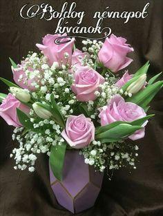 Flower Arrangements, Floral Wreath, Wreaths, Holiday, Flowers, Design, Beautiful Flowers, Ponchos, Bonito