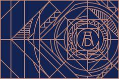 Fall Internship: Graphic Design & Production : ADC • Global Awards & Club