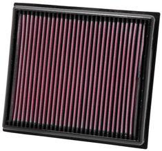 Fits SEAT IBIZA 1.2 TDi Diesel 10-17 Oil,Fuel,Cabin /& Air Filter Service Kit s4