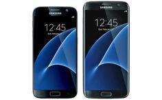 Samsung+Galaxy+Seris