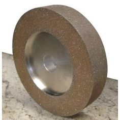 CBN Sharpening Wheel for Bench Grinders - diameter x wide x Bore - 180 grit - Woodturning Tools and Timber, Woodturner Accessories, Woodcarver Supplies, Woodturning Equipment Woodturning Tools, Wood Carving Tools, Lathe, Wood Turning, Bench, Motorcycle, Store, Tent, Lathe Tools