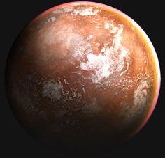 war planets moons - photo #42