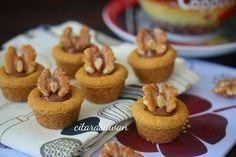 Nutella Cookie Pod ~ Recipes