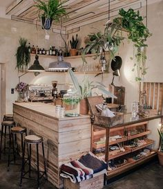 10 + Essential things for Luxury Rustic Retail Store Design Living Rooms - . , Best 10 + Essential things for Luxury Rustic Retail Store Design Living Rooms - . , Best 10 + Essential things for Luxury Rustic Retail Store Design Living Rooms - . Design Shop, Café Design, Coffee Shop Design, Design Ideas, Rustic Design, Bakery Shop Design, Bar Designs, Design Styles, Design Elements