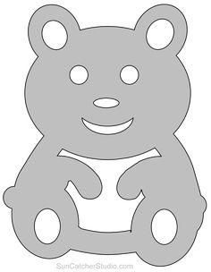 panda-pattern.png (1552×2000)