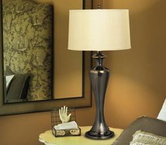 lamps | lamps lamps add personality and ambiance to every room of your home ...