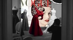 Happy 70th Dior! Vogue presents ah original film made especially to mark the anniversary of the legendary Paris fashion house. @camhrl wears Dior Prêt-à-Porter and Haute Couture FW 17/18. Produced by @frenzypicture and @vogueparis #VoguexDior #Dior70 @dior via VOGUE ITALIA MAGAZINE OFFICIAL INSTAGRAM - Fashion Campaigns  Haute Couture  Advertising  Editorial Photography  Magazine Cover Designs  Supermodels  Runway Models