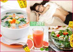 Δίαιτα για επίπεδη κοιλιά: Η διατροφή που θα διώξει το λίπος