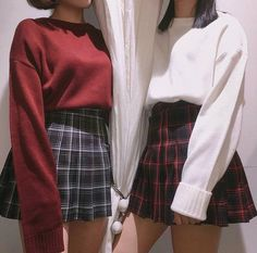 Картинка с тегом «girl, school, and mixxmix»