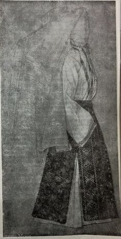Costum popular Campia Dunarii