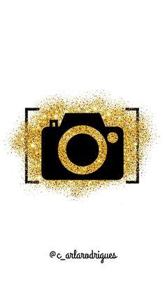 me marque no instagram se usar minhas capas vou ficar muito grata! ❤ Capas de Destaques Para Instagram. #capasparadestaquedoinstagram #capasparainstagram #capasparadestaque #destaques #destaqueinstagram #instagram #tumblr #capas #wallpaper #background #highlights #icons #stories #storiesinstagram #iconesinstagram #icones #c_arlarodrigues #capasdedestaquesparainstagram