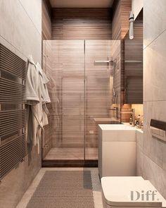 #diff #diffstudio #diffdesign #interiordesign #architecture #space #apartment #loft #moscow #russia