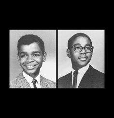 They were the first black boys to integrate the South's elite prep schools. They drove themselves to excel in an unfamiliar environment. But at what cost? // 'The Way to Survive  It Was to Make A's'