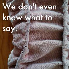 How to Ruin a Cloth Diaper #die-besten-stoffwindeln.de