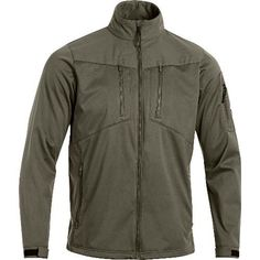 Under Armour Tactical Gale Force Jacket – 1236639390SM  Deals  in 2015 | Pegaztrot Buyer Friend