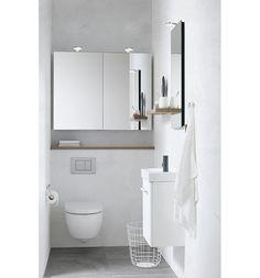 lille badeværelse indretning - Google-søgning
