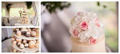 Redwoods Wedding: Mike & Cailey