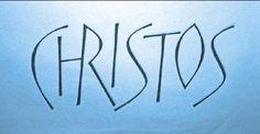 christoscardfeb2012