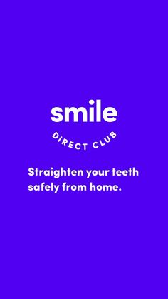 SmileDirectClub invisible aligners straighten your teeth completely from home and for less than half the price of other competing systems. Prom Hairstyles, Tomboy Hairstyles, Side Hairstyles, Protective Hairstyles, Ponytail Hairstyles, Summer Hairstyles, Low Estrogen Symptoms, Beauty Skin, Health And Beauty