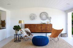 Interior Design by Justine Hugh Jones Interior Design Tips, Interior Design Living Room, Interior Decorating, Room Interior, Interior Inspiration, Decorating Ideas, Art Deco Colors, Elle Decor, Home And Living