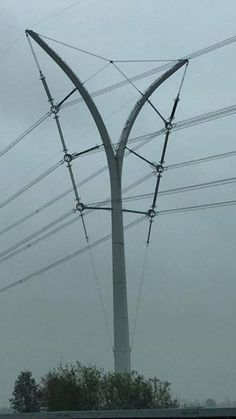 Power Lineman, Transmission Tower, Cable Management, Funny Images, Utility Pole, Wind Turbine, Waves, Indian Gowns, Engineers