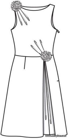 Приметы вышивальщиц связанные