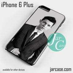 Spiderman Tom Holland 2 Phone case for iPhone 6 Plus and other iPhone devices