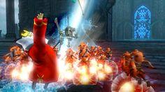 King Hyrule playable in  #HyruleWarriorsLegends for #3DS / #HyruleWarriors for Wii U DLC Warriors Game, Hyrule Warriors, Game Data, Game Environment, Wind Waker, Breath Of The Wild, Wii U, Legend Of Zelda, Best Games