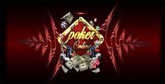 Tips Untuk Mulai Bermain KepoQQ.online Agen Poker Online, Situs DominoQQ Domino99 Judi Online Terpercaya, Main DominoQQ Uang Asli, Main qq, Daftar dominoqq