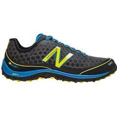 New Balance 'Minimus 1690' Trail Running Shoe (Men)