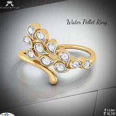 Various classic #styles that look rich and #elegant and suit their age. #diamond #ring #diamondring #diamondjewelery #goldring #glamour #bedifferent #ladiesfashion #adornment #amethyst #awesome #bemine #ringdesigns #forevermark #theknotrings #admade #weddinginspiration #glamour #heart #giftideas #whatgirlswant #bedifferent #hertfordshire #marryme #ringsonline #ringonlineindia #buyringsonline #giftforher