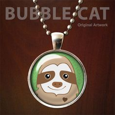 All artwork at BUBBLE CAT SHOP is drawn by Jennifer Rybine (Professional Graphic Artist) and is protected by Copyright. All artwork can be made into any jewelry style. I have many styles of necklaces, earrings, bracelets, anklets, rings, keychains, Christmas ornaments, and magnets. Message me if you would like me to create something just for you. COUPONS! Please visit my home page and click read more under my banner to find coupon codes for orders over $25. http://etsy.me/1Nfls...