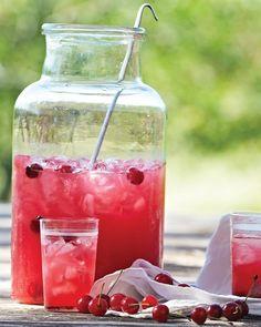 ... RECIPE'S CHERRIES on Pinterest   Sour cherry, Cherries and Cherry pies