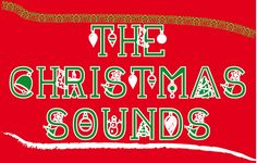 Download this free font here: http://www.dafont.com/it/christmas-sounds.font