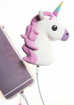 Wow!! #unicorn #unicornlove #phone