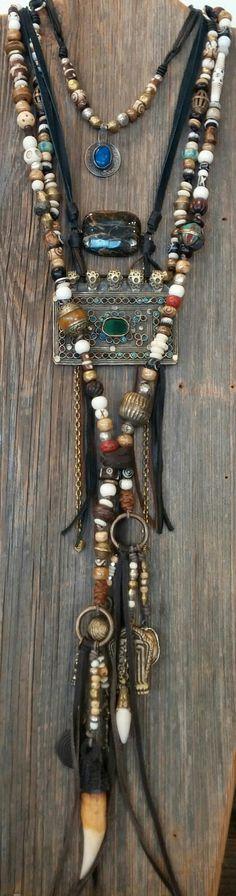 Boho Arrow Necklace, Jewels, Boho, Beautiful, Jewerly, Bohemian, Gemstones, Fine Jewelry, Gem