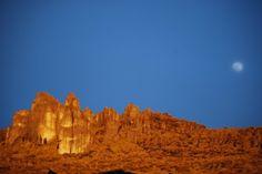 Cerro Chirripo Mountain Photos