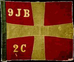 britishbattles.homestead.com files europe baltic denmark TRANS_dannebrog.gif