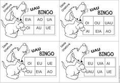 cartela-de-bingo-ortografico-encontros-vocalicos-cartela-especial.png (1600×1116)