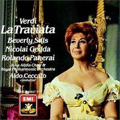 Verdi: La Traviata / Sills, Gedda, Panerai; Ceccato ~ Giuseppe Verdi, http://www.amazon.com/dp/B000002SGL/ref=cm_sw_r_pi_dp_gQxMsb0JG0CKM