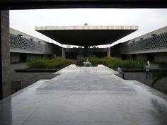 https://flic.kr/p/ago8tk | Museo Nacional de Antropología (Ciudad de México)…