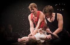 smeds ensemble & von krahl theatre: 12 karamazovia