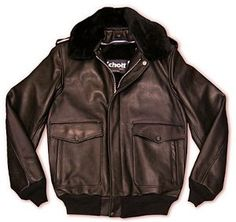 41 Immagini Nyc Leather Fantastiche Su Schott Jackets F6rfqFW4pc