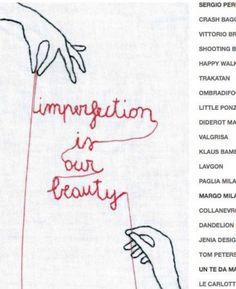 27 Novembre, 21:10 - PALAZZO SALUZZO PAESANA - VIA DELLA CONSOLATA 1BIS - Torino - Italy - Tutto parte dalle mani, che lasciano impronte uniche e inimitabili. Sono loro a trattare, interagire, cambiare. A creare...