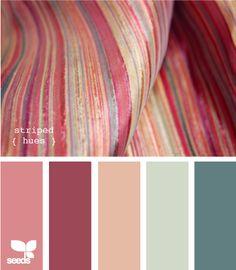 possible bedroom colors?