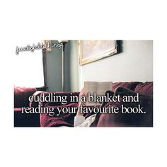 Just Girly Things Tumblr ❤ liked on Polyvore featuring me, words, about me, pictures, quotes, text, phrase and saying